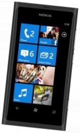 Harga Nokia Lumia 800 dan Spesifikasi | Bakul Gadget