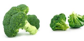 Manfaat Brokoli dan Juga Kandungan Gizinya