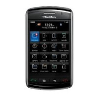 BB Storm 9530 | Firmware | Stockrom | Autoloader | Flash File | Full Specification
