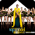 14 Finalis Siri America's Next Top Model Musim 22-Guys & Girls..!!!