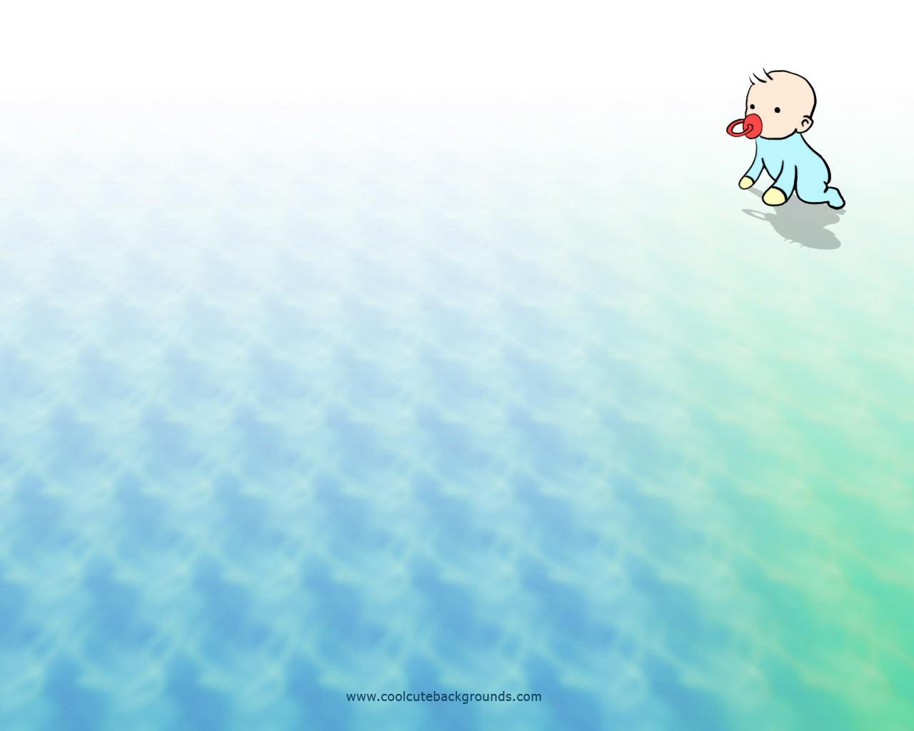 background babies background desktops pics