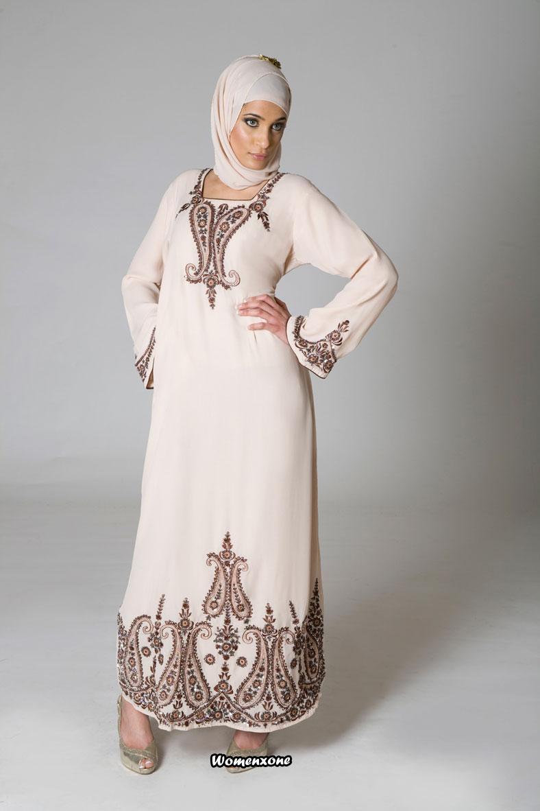 Latest Design Ladies: Fashion World Latest Fashion: Abayaa Dresses Designs