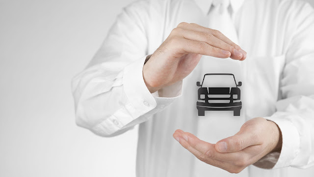 Best Cheap Auto Insurance Quotes in Denver