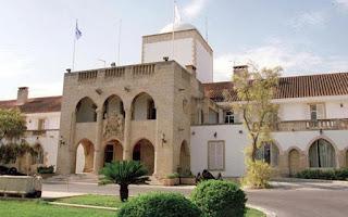 Κύπρος: Εμφυλιοπολεμικό το κλίμα – Έντονες διαφωνίες για οδικό χάρτη