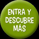 http://www.boolino.es/es/libros-cuentos/baby-enciclopedia-el-planeta-tierra/