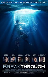 breakthrough-2019-movie-poster