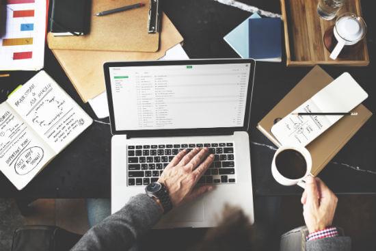 Tìm hiểu về 4 lối viết phổ biến: Diễn giải, mô tả, thuyết phục và tường thuật