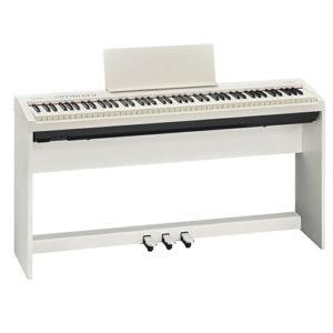 đàn piano kawai fp-30