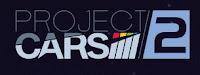 Promoção Project Cars2 Bandai Namco