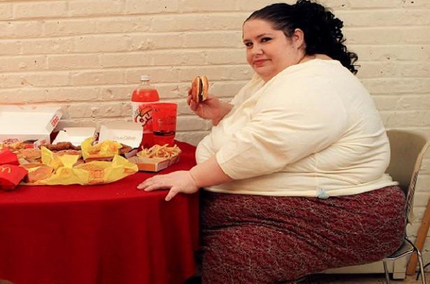 Hubungan Obesitas dan Penyakit Jantung