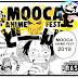 VEM AI !! MOOCA ANIME FEST 2019