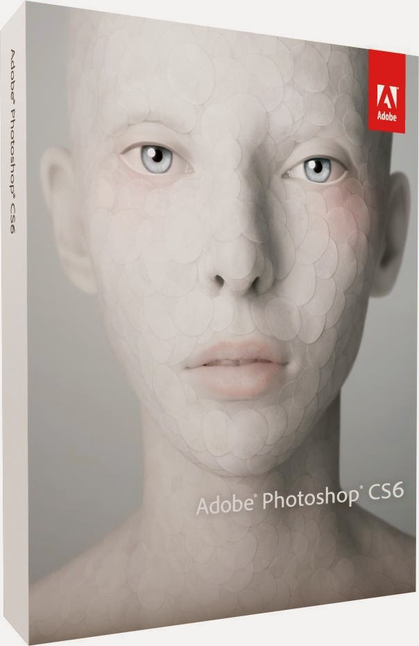 How to Install Adobe Photoshop cs6 In Linux Ubuntu ~ BE OPEN