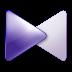 تحميل برنامج كي ام بلاير Download KMPlayer Free