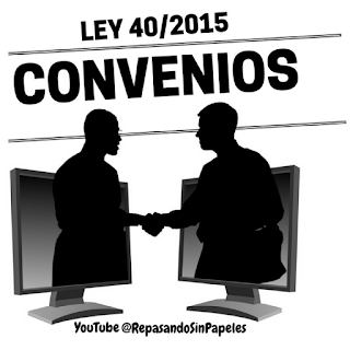convenios-regimen-juridico