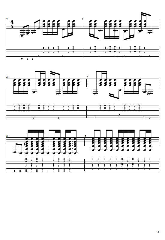 Long Gone Tabs Pink Floyd - How To Play Pink Floyd Chords On Guitar Online