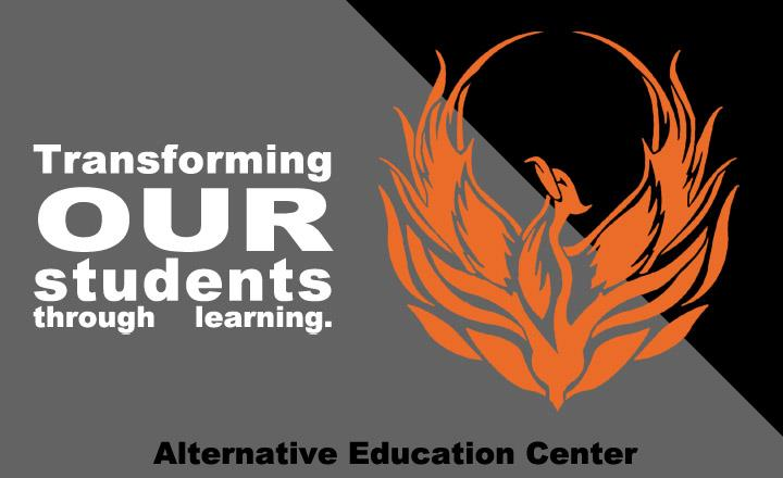 Alternative Education Center