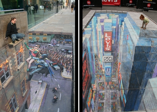 00-Julian-Beever-3D-Pavement-Drawings-Anamorphic-Illusions-www-designstack-co