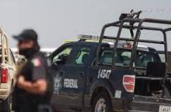 Detienen a 6 personas armadas sobre carretera Xalapa- Veracruz
