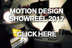 SHOWREEL 2017 in VR 4K