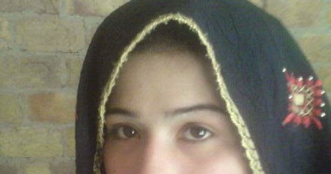 Celebrity Pathan Girls Nude Pictures Pic