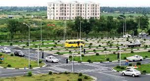 Đào tạo lái xe ở khu vực Hoàn Kiếm