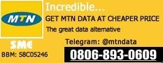 mtn-share-data