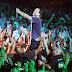Pearl Jam lançará novo álbum ainda em 2018