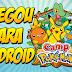 Pokémon Camp é mais um novo jogo de Pokemon para Android