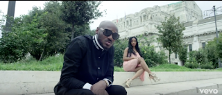 2Baba – Hate What U Do To Me