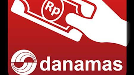 Nomor Call Center CS Danamas Peer to Peer Lending