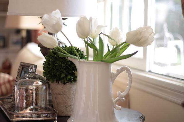 spring-tour-white-tulips