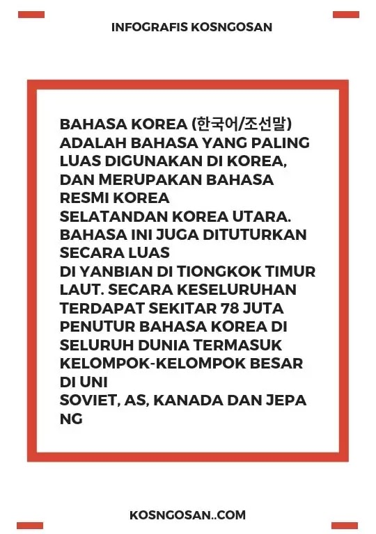 Kata Kata Persahabatan Dalam Bahasa Korea : persahabatan, dalam, bahasa, korea, Koleski, Terbaru, Motivasi, Dalam, Bbahasa, Korea