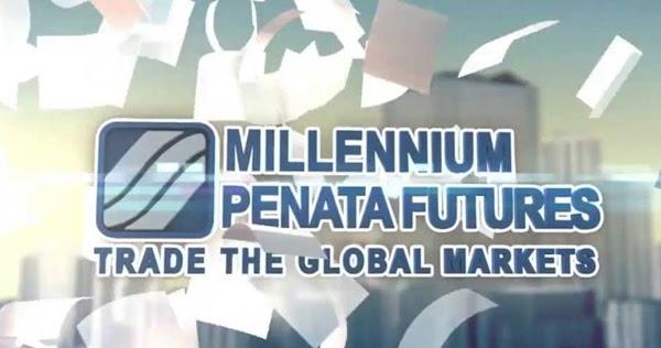 Lowongan Kerja Untuk Jurusan Administrasi Pendidikan Lowongan Kerja Loker Terbaru Bulan September 2016 Lowongan Kerja Pt Millenium Penata Futures Medan 2016 Info Medan