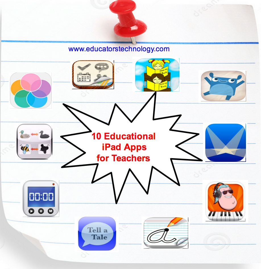 technology and education The inclusion of multimedia and educational technology throughout the curriculum and its' place in the schools, especially as it relates to students from diverse cultural and linguistic backgrounds is an important chapter in this emerging concept.