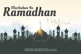 Ramadhan sebentar lagi, tingkatkan kecantikan hati di bulan ini