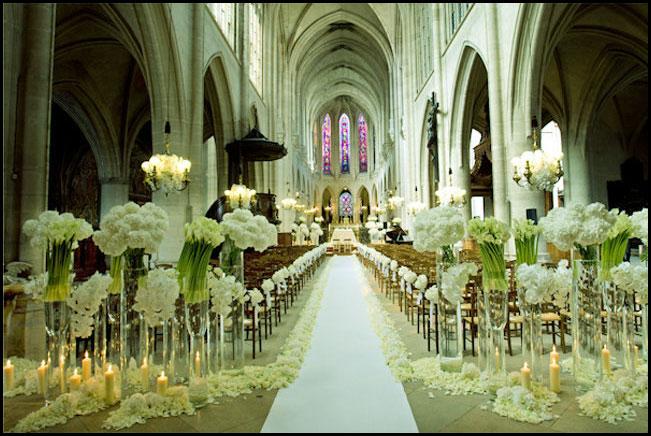 10 dekorasi pernikahan bertema hijau modern gebeet com