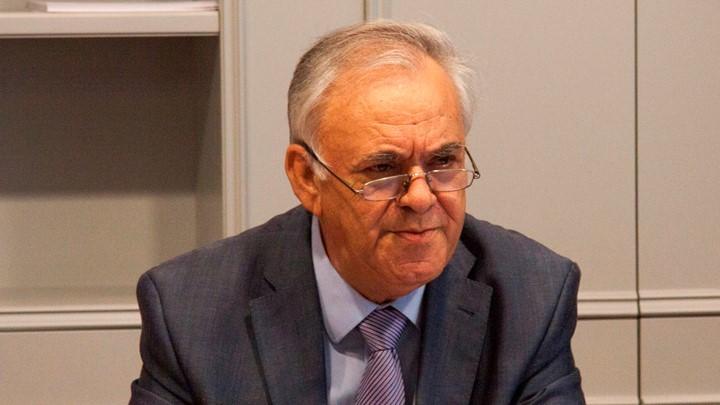 Γ. Δραγασάκης: «Η Ελλάδα γίνεται παράγοντας σταθερότητας και ανάπτυξης στα Βαλκάνια»