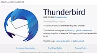 Thunderbird, il programma per le Email su PC più usato e gratuito (di Mozilla)