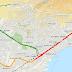 Θεσσαλονίκη: «Το 2020 Πρωτοχρονιά με Μετρό - Επέκταση στα δυτικά το 2018»!