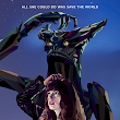 Sinopsis Film Colossal (2016)
