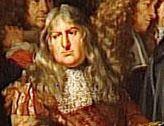 Gilles Personne (1602-1675)