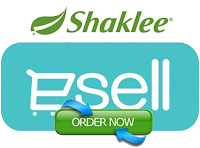 https://www.shaklee2u.com.my/widget/widget_agreement.php?session_id=&enc_widget_id=dfdc927d9542600572d2a16e41d6f005