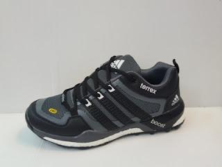 Toko Sepatu Adidas murah, Pusat Sepatu Adidas Terrex, Pusat Sepatu Adidas Terrex Boost