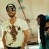 #TopLatin8 Subeme La Radio Enrique Iglesias Ft Descemer Bueno, Zion & Lennox