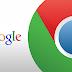 DESCARGA Google Chrome: rápido y seguro GRATIS (ULTIMA VERSION FULL E ILIMITADA PARA ANDROID)