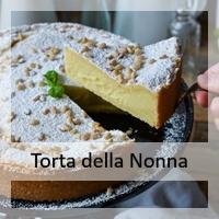 https://christinamachtwas.blogspot.com/2018/05/torta-della-nonna.html