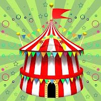 Resultat d'imatges de el circo