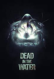Watch Dead in the Water Online Free 2018 Putlocker