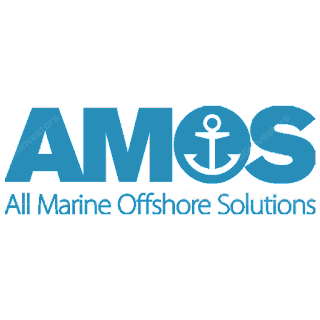 AMOS GROUP LIMITED (RF7.SI) @ SG investors.io