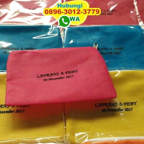 produsen souvenir lucu murah 50772